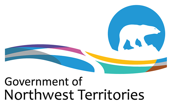 Government of Northwest Territories – Department of Justice