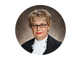 Colleague in the Spotlight: The Honourable Madam Justice Ellen Picard