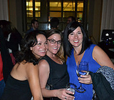 CLC 2015 Young Lawyers-CBA Late Night Bash