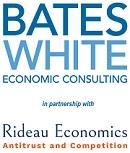 https://www.rideau-economics.com/