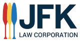 JFK Law Corporation
