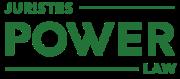 Juristes Power Law