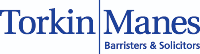 Torkin Manes Barristers & Solicitors
